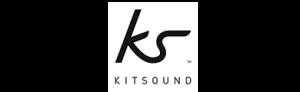 kitsound logo